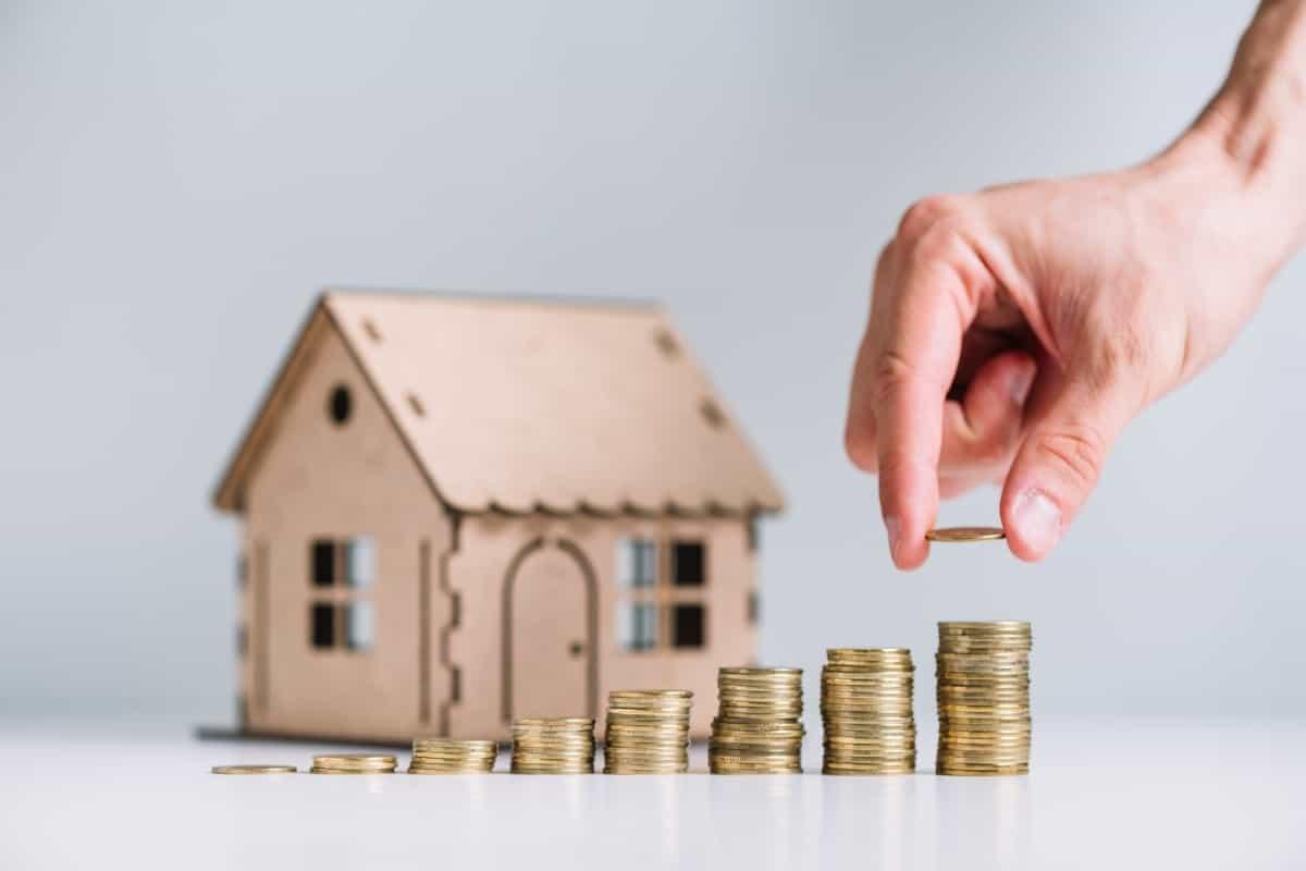 I casi in cui il Decreto Cura Italia prevede la sospensione del pagamento dei mutui, prestiti e finanziamenti
