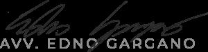 firma_avvocato_gargano