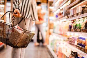 I principali diritti del consumatore