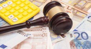 Piano del Consumatore: omologato anche nei casi in cui il debitore ricorra a finanziamenti