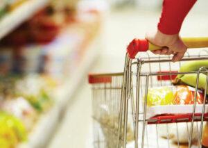 Tutela del consumatore: diritto alla salute, alla sicurezza e alla qualità dei prodotti