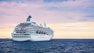 Trasporto marittimo e diritto dei passeggeri: la nuova pronuncia della corte di giustizia