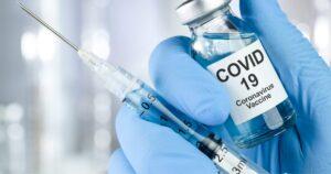 Danni da vaccino COVID: è possibile chiedere il risarcimento?