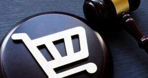 Diritto di adeguata informazione e ad una corretta pubblicità: le pratiche commerciali scorrette