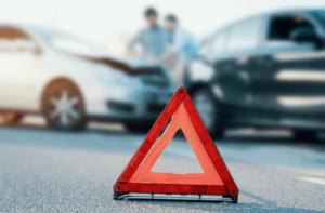 Sinistro stradale con auto senza revisione: quali sono i rischi legali e assicurativi?